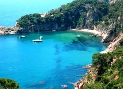 Что лучше недвижимость в Крыму или в Испании?