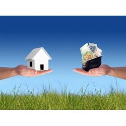 На что нужно обращать внимание при покупке квартиры?