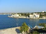 Россиян привлекает недвижимость Крыма