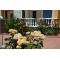 Отель У Моря - отдых в Крыму,  снять жилье - цены 2018