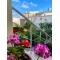 Гостевой дом «Kristina»,  снять жилье в Евпатории у собственника