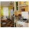 Сдам 2-х комнатную квартиру в отличном состоянии, в п. Мирный! ! !