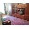 1-комнатная квартира на Чкалова