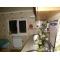 Аренда двух отдельных комнат-номеров до лета в частном секторе в Феодосии