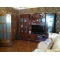 Четырехкомнатная квартира с ремонтом в Феодосии