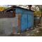 Дом 100 м2 и 9, 39 соток земли в Феодосии,  Крым