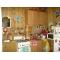 Двухкомнатная квартира на земле в историческом районе Феодосии