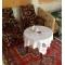 Посуточная аренда домика и комнаты в Крыму,  Феодосия