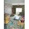 Сдается в аренду благоустроенный дом в Феодосии,  Крым