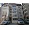 Трехкомнатная квартира в новостройке на мансардном этаже в Феодосии