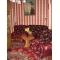 Уютная 2-комн. квартира для летнего  отдыха в Феодосии,  от хозяина.