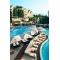Апартаменты в отеле «Пальмира Палас» в Мисхоре,    Цена за 1 кв.   м от 5 000 $ до 6 000 $
