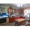 Два новых дома на ЮБК за 230 000 $