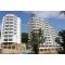 Квартиры в новом элитном доме,      Нижняя Ореанда,      За 1 кв.     м 2 000 $,      103 кв.     м 206 000 $.