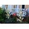 Отдых Крыму - цены лето 2017,    снять жилье - Западный Крым