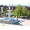 Отдых в Крыму - цены 2014,  снять жилье - частный сектор