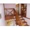 Продается 2-х этажный дом в г.  Ялта,   пгт.  Массандра