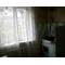 Продажа 2-ком квартиры в Никите  Срочно!