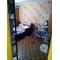 Продажа квартиры в спальном районе Ялты