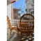 Отдых в 5-и этажном эллинге со всеми удобствами (п.   Утес,   Большая Алушта,   Крым)
