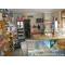 Продается видовой дом-недострой в одной из ЛУЧШИХ зон Севастополя