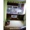 Продам 2-х комнатную квартиру в пгт Новоозерное (Крым)