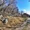 Продажа земельного участка в Ялте поселок Кореиз Кореизское шоссе 22