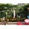 Сдаются  номера в частной гостинице на лето в Феодосии