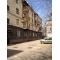 2х комнатная квартира  в центре Севастополя.