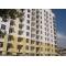 Продам новую однокомнатную квартиру на   улице Степаняна