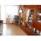 Продам  3 х квартиру в Симферополе на Пропекте Победы