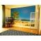 2-х комнатная квартира в центре г.  Ялта рядом с Приморским парком