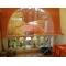 3-х комнатная квартира в центре г.    Ялта,     ул.    Садовая