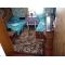 Cдам жилье в Крыму в Алупке