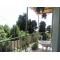 Двухэтажный домик на 2-3 чел,  до моря 10 мин,  Алупка