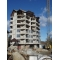 Осталось к продаже всего две квартиры в Гурзуфе в 7-эт.  новом доме индивидуального проекта
