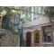 Продаётся трёхэтажный дом в Ялте,  ул. Мичурина,