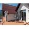 Срочная продажа 2-этажного дома в Ялте
